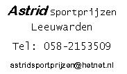 astridsportpijzen