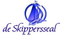 deskippersseal