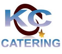 kccatering