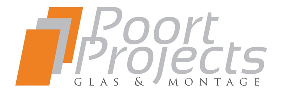 poort projects