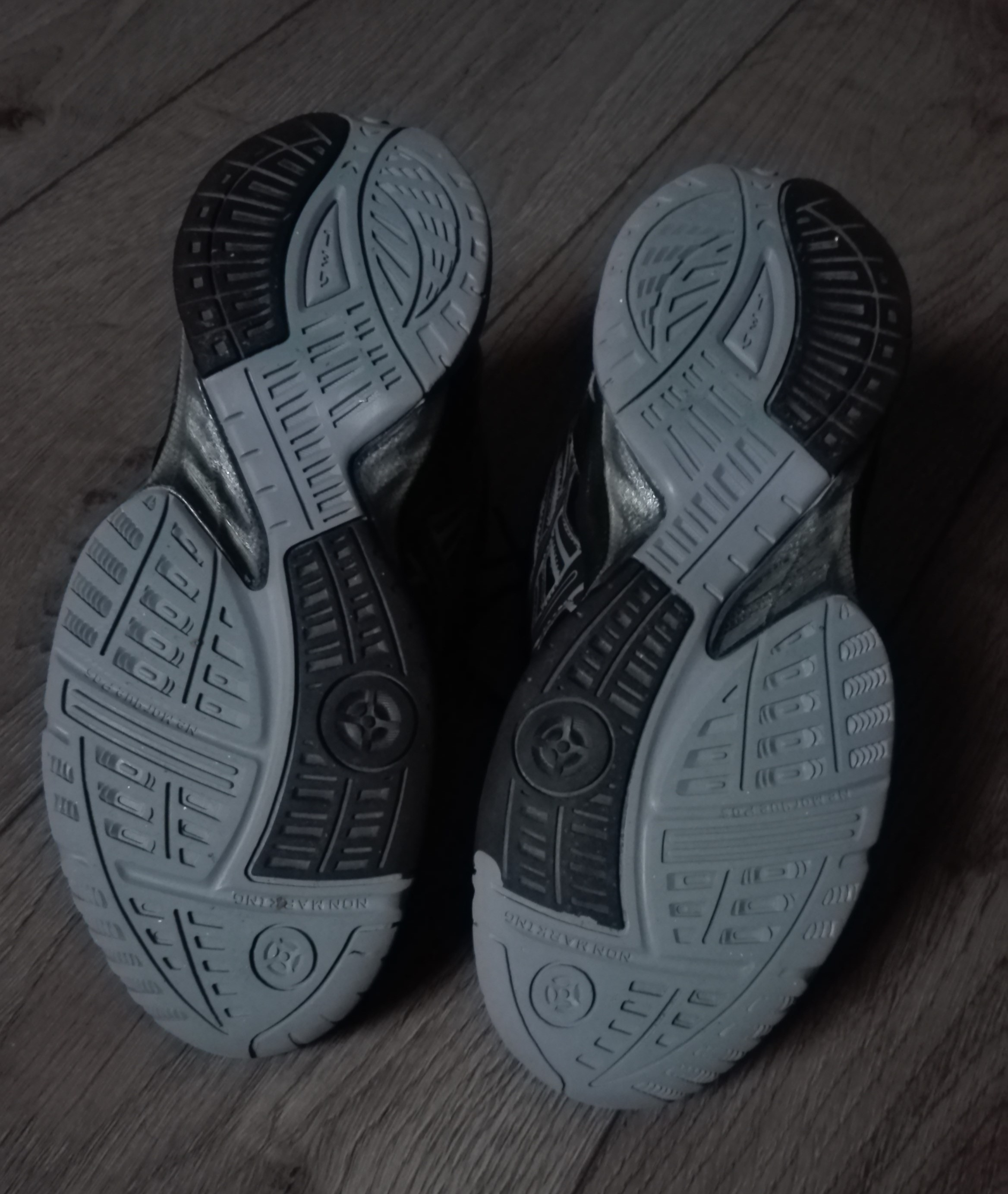 Kinderschoenen Maat 37.Schoenen Schoenen Marktplaats Marktplaats Maat 37 Schoenen Maat 37