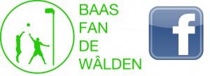 De Baas Fan De Wâlden